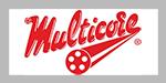 Multicore , Multicore Stangenlot, Multicore Stangenlötzinn, Multicore Röhrenlot, Multicore Dreikantstangen ... Rund um das Löten ist die Firma Maier Systeme Löttechnik der richtige Ansprechpartner.