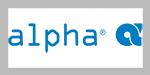 Alpha metals, Alpha metals Stangenlot, Alpha metals Stangenlötzinn, Alpha metals Röhrenlot ... Rund um das Löten ist die Firma Maier Systeme Löttechnik - Distributor der richtige Ansprechpartner.