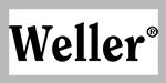 Weller, Weller Lötkolben, Weller Lötstationen, Weller Lötgeräte, Weller Lötspitzen, Weller Entlötstationen ... Rund um das Löten ist die Firma Maier Systeme Löttechnik der richtige Ansprechpartner.