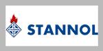 Stannol Lötdraht: Stannol Stangenlot, Stannol Stangenlötzinn, Stannol Röhrenlot etc. Rund um das Löten ist die Firma Maier Systeme Löttechnik - Distributor der richtige Ansprechpartner.